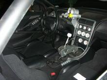 My Turbo Cobra pics