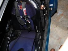 seat resize2