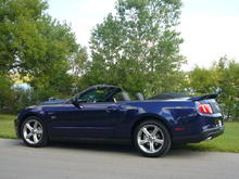 Mustang 20090831 (3)