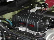 Garage - MILF