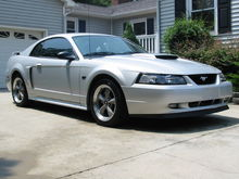 2nd stang 002