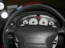My Control