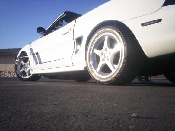 my car 031