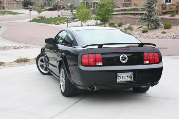 06 Mustang 6.11.09 012