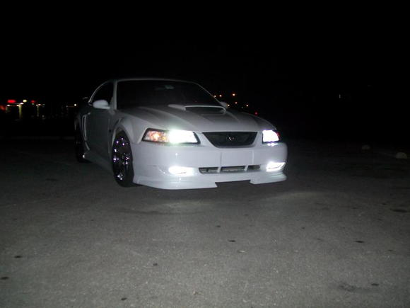 hid's!!