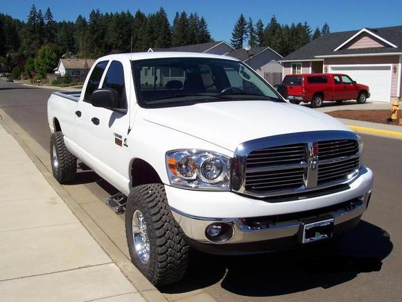 Dodge2008