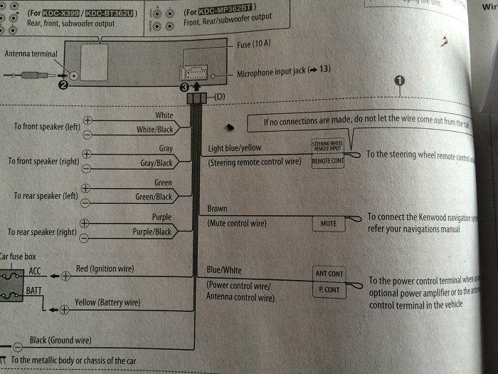 roem nis2 & aftermarket headunit wiring question my350z com  pac roem nis2 wiring diagram #15