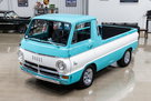 1966 Dodge A100 Pickup Custom