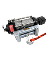 Mile Marker H10500 HYDRAULIC WINCH  for sale $1,299