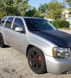 2006 Chevrolet Trailblazer  for sale $14,500