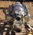 LS1 Street/Strip Engine