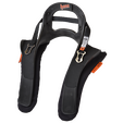 Adults HANS Device 449.00 Kid's HANS Device 429.00  for sale $449