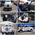 Mopar '38 Plymouth  for sale $40,000