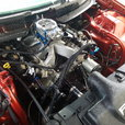 383 ls1 built by bill cannon at awesome engines  for sale $3,200