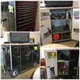 Pit Cart  for sale $2,000
