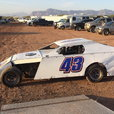 2008 Shyrock imca modified Race Ready  for sale $7,500