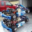 Top kart Flash  for sale $1,200