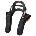 Adults HANS Device 499.00 Kid's HANS Device 399.00