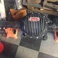 GM 12 bolt race ready