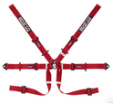 Sparco 6 point Formula Harness (HANS)  for sale $350