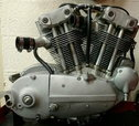 For sale is a 1980 Harley-davidson Xr-750 Motorcycle Motor E  for sale $12,000