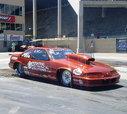 1990 full tube chassis Pontiac Grand Prix  for sale $29,500