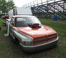 Plymouth P 1500  for sale $21,000