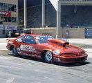 1990 full tube chassis Pontiac Grand Prix