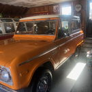 1973 Ford Bronco for Sale $89,949