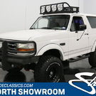 1994 Ford Bronco for Sale $19,995