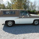 1981 GMC Jimmy for Sale $28,500