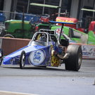 2014 TNT, Screw Blown Top Dragster / Outlaw / Quick 8, Recen