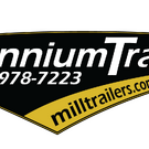 Millennium Sales Team Available *LARGE INVENTORY AVAILABLE*
