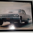 Chevy N/SS