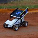 2-2014 KPC Kyle Larsen chassis
