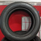FRONT TIRES for Sale $250