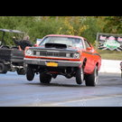 72 Duster with motor or as roller