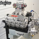"875hp 438"" SBF Crate Engines"