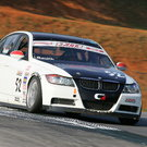 2006 bmw 330i World Challenge TC