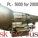 *NEW* TSI Powerglide Race PL-5000