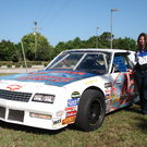 Complete Championship winning  Florida Super Stock race Team