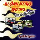 nitro racing manual