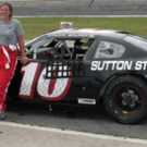 Townsend Late Model
