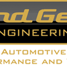 2ND GEN ENG AUTOMOTIVE PERFORMANCE - HELP WANTED  ++