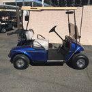 Golf Cart 4 sale