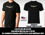 BEST T Shirt Pricing In the INDUSTRY  for sale $10