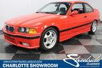 1997 BMW M3 E36