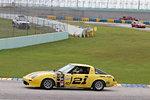 85 Mazda RX7 ITA/IT7