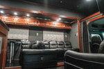 2018 Peterbuilt/5150 Race Trailers Toterhome and Trailer Com for sale in  BURLINGTON, NC, Price: $425,000