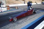 '06 Western Racing 7.90